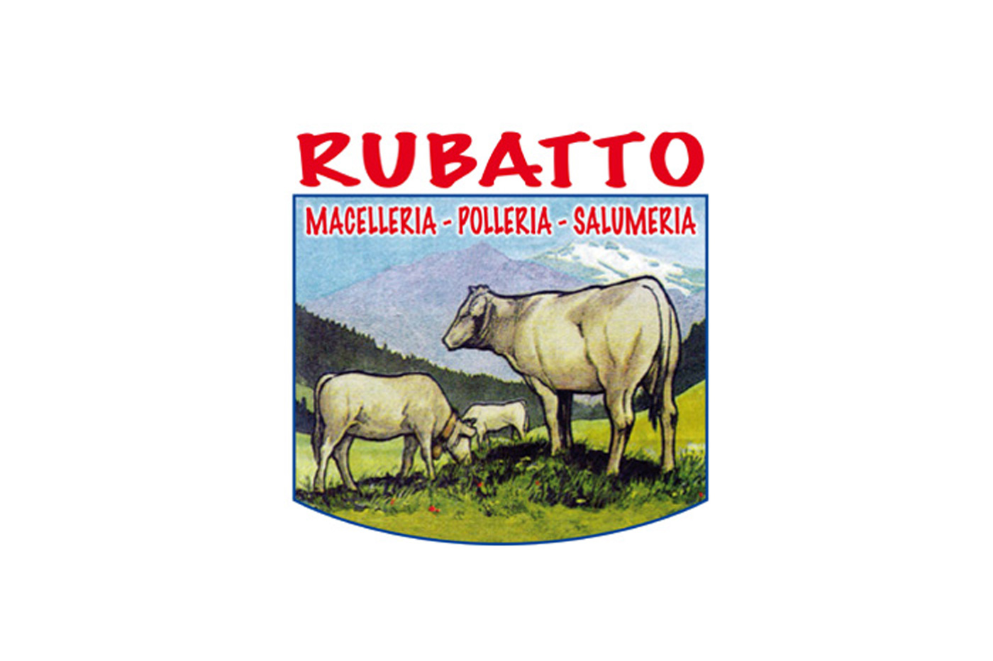MACELLERIA RUBATTO